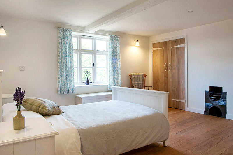 Self Catering Norfolk Broads Holiday Cottages Limes